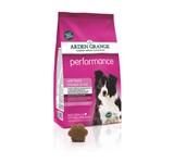 ARDEN DOG ADULT PERFORMANCE 12KG