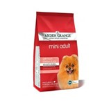 ARDEN ADULT DOG CHICKEN AND RICE MINI 2KG