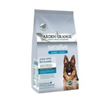 ARDEN PUPPY DOG SENSITIVE 2KG