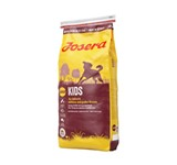 JOSERA JUNIOR KIDS 15KG