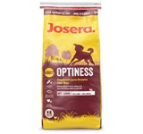 JOSERA ADULT OPTINESS 4KG