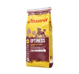 JOSERA ADULT OPTINESS 15KG