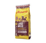 JOSERA ADULT LARGE BREED 15KG