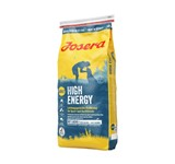JOSERA ADULT HIGH ENERGY 15KG