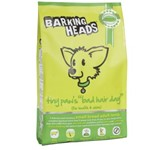 BARKING HEADS ADULT SMALL 4Kg ΑΡΝΙ