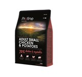 PROFINE ADULT SMALL CHICKEN & POTATOES 2Kg