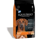 EQUILIBRIO ADULT LARGE BREED 12KG