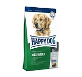 HAPPY DOG ADULT MAXI 4 KG