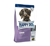 HAPPY DOG SENIOR 4KG