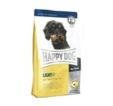 HAPPY DOG MINI LIGHT LOW FAT 4 KG