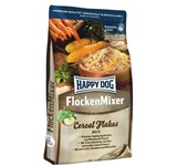 HAPPY DOG NATURFLOQ FLOCKEN MIXER 10KG