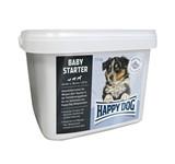 HAPPY DOG BABY STARTER ORIGINAL  1.5KG