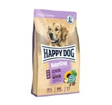 HAPPY DOG NATUR CROQ SENIOR 4 KG