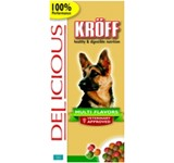 KROFF ADULT MIX 20KG