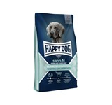 HAPPY DOG SANO 7,5KG