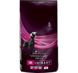 PURINA PRO PLAN CANINE VET DIET UR URINARY 3KG