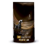 PURINA PRO PLAN CANINE VET DIET NF Renal function 3KG