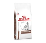 ROYAL CANIN GASTRO INTESTINAL DOG 2KG