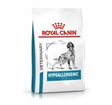 ROYAL CANIN HYPOALLERGENIC CANINE 7KG