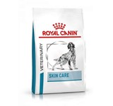 ROYAL CANIN SKIN CARE ADULT 11KG