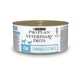 PURINA VETERINARY DIETS Cn CoNvalescense 24x195gr