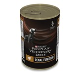 PURINA NF Renal function 12x400gr