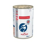 ROYAL CANIN CONVALESCENCE DOG CAN 12X410GR