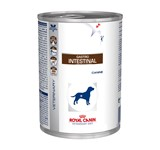 ROYAL CANIN GASTRO INTESTINAL DOG 12X400GR