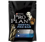 PRO PLAN BISCUITS DENTAL PROBAR 150GR