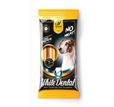 BUSTER PREMIUM DENTAL STICKS MINI 110GR 7TEM.