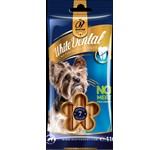 BUSTER PREMIUM DENTAL STICKS SMALL 110GR 7TEM