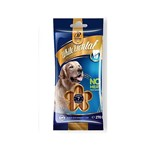 BUSTER PREMIUM DENTAL STICKS LARGE 270GR 7TEM
