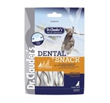 DR.CL-DENTAL SMALL DUCK 80GR