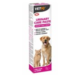 VETIQ URINARY CARE PASTE CATS & DOG 100gr