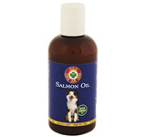 FISH4DOGS SALMON OIL 150ml