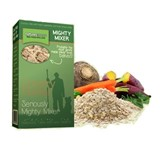 NATURES MENU MIGHTY MIXER 700GR