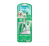 TROPICLEAN PUPPY ORAL CARE TEETH GEL 59ML