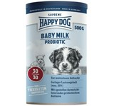 HAPPY DOG BABY MILK 500gr