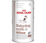 ROYAL CANIN BABY DOG MILK 400GR