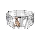 RAC PLAY PEN OCTAGON MALL 61*61 RACPB72 ..