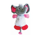 LITTLE RASCALS TEETHER ELEPHANT 37798 ,,