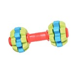 RECORD HAPPY MORSI ΠΑΙΧΝΙΔΙ DUMBELL