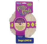 PREMIER POGO PLUSH BALL SMALL