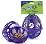 PREMIER KIBBLE NIBBLE-FEEDER BALL SMALL