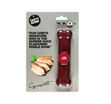 TASTY BONE GOURMET SM DUCK 57093 ..