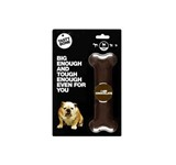 TASTY BONE LARGE DOGS CHOCOLATE 57023