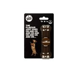 TASTY BONE TOY CHOCOLATE 57003 ..