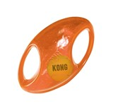 KONG JUMBLER FOOTBALL LG/XL