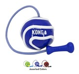 KONG WAVZ BUNJIBALL ASSORTED LG ..