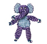 KONG FLOPPY KNOTS ELEPHANT MD/LG